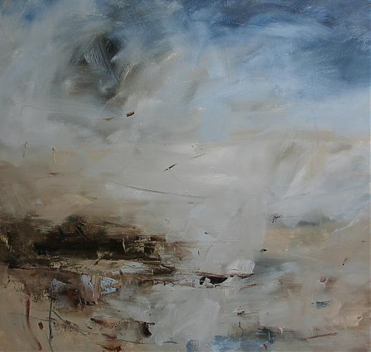 Louise Balaam, R.W.A.
