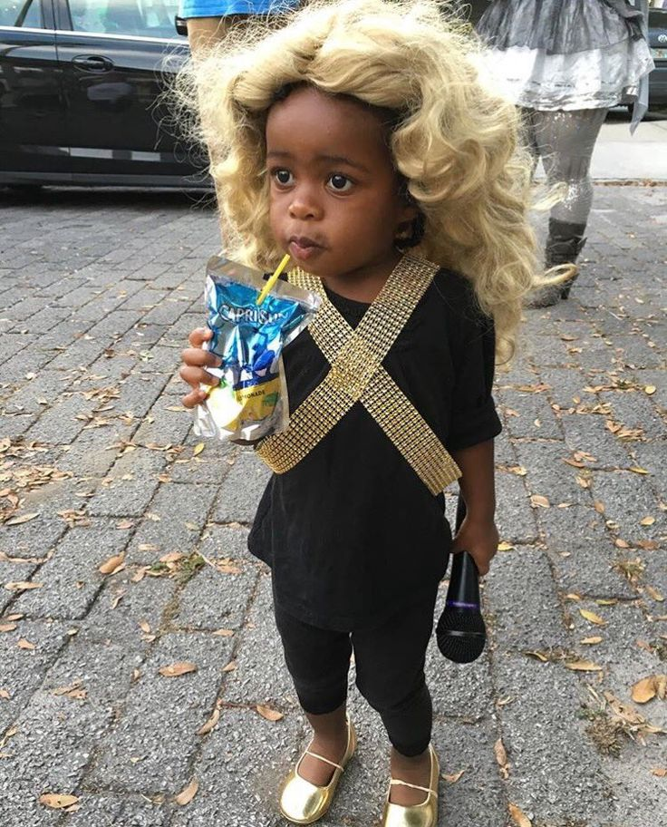 Beyonce halloween costumes                                                                                                                                                                                 Mais