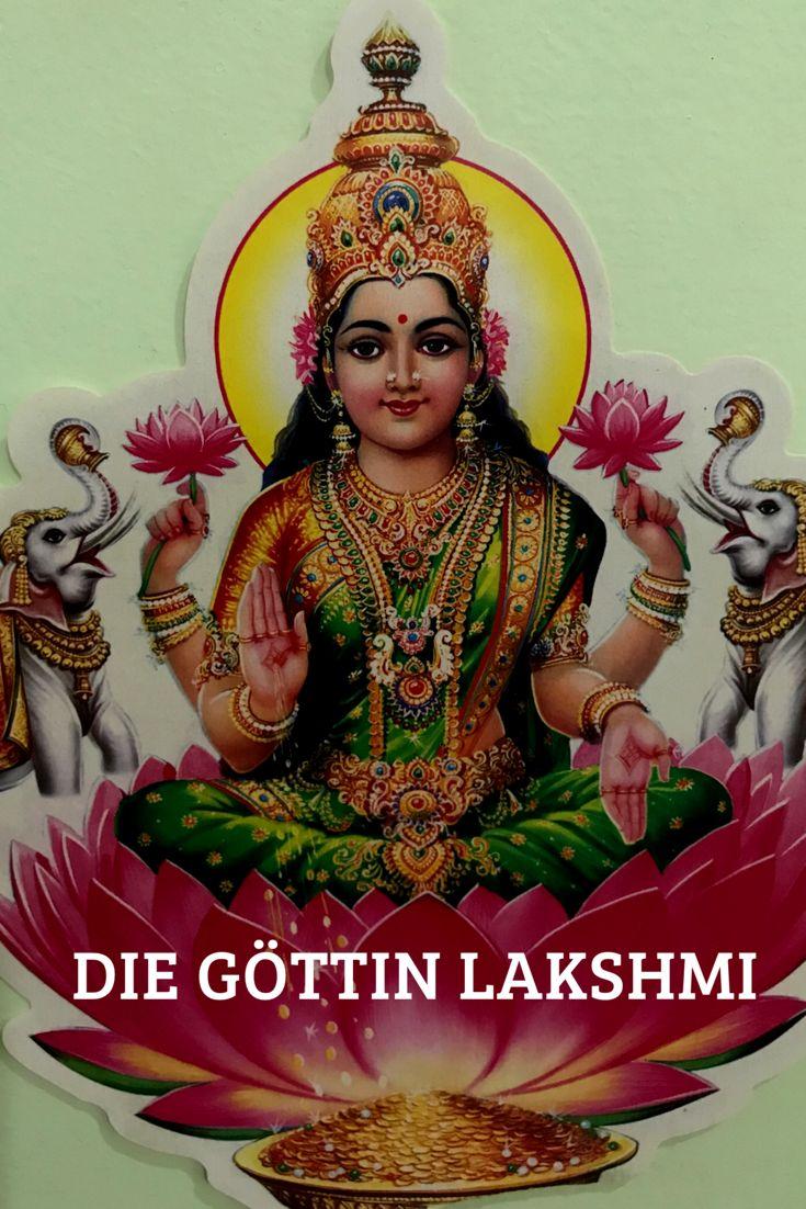 Hinduistische