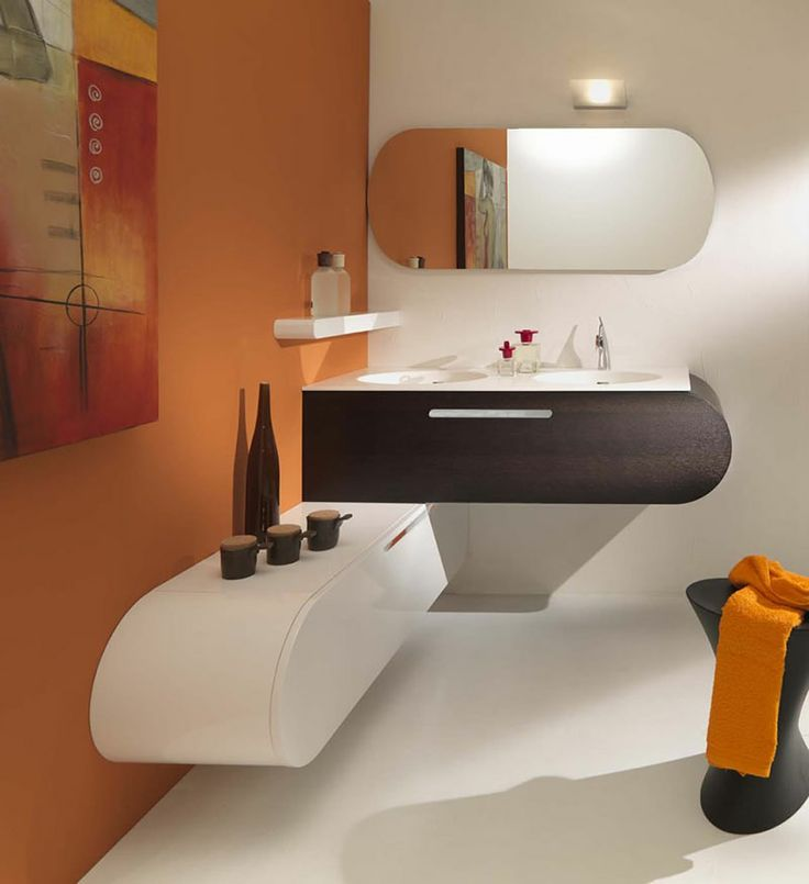 Commercial bathroom ideas bathroom storage designs built - Commercial bathroom design ideas ...