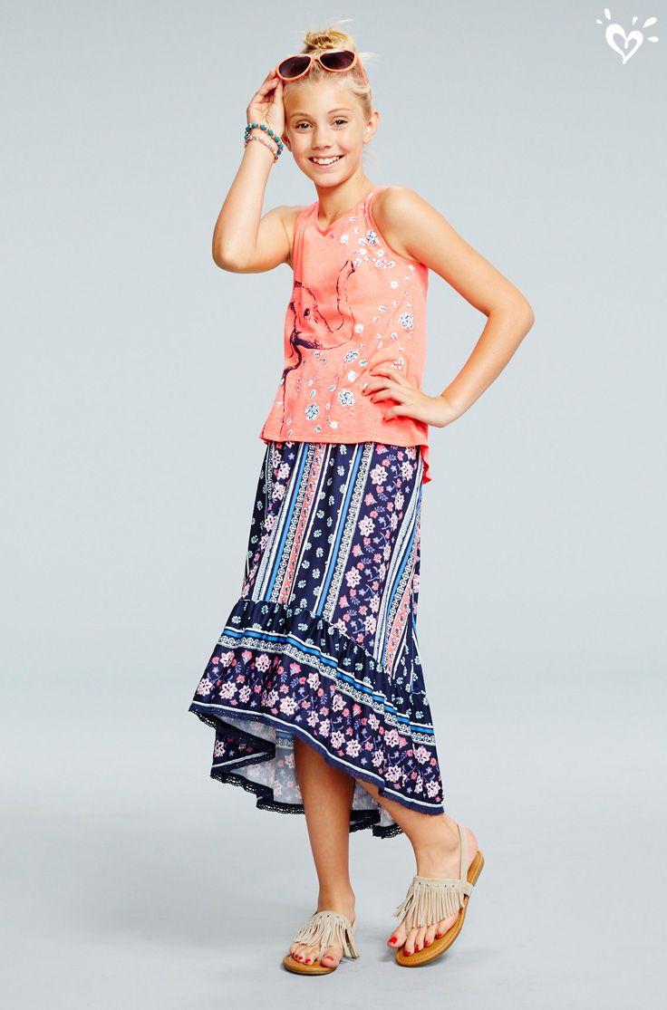 191 best Twirl-Ready Dresses & Skirts images on Pinterest  191 best Twirl-...