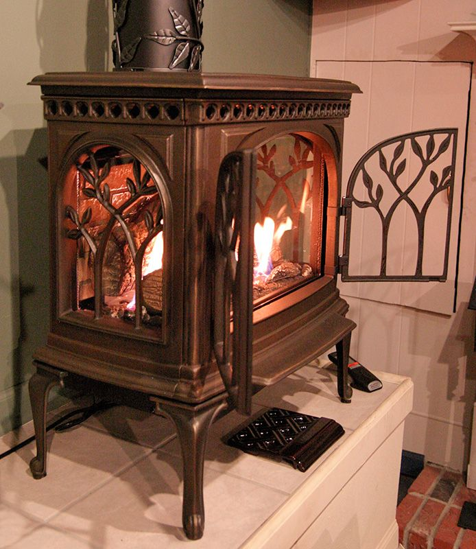 70 best Trending Now images on Pinterest | Gas fireplaces ...