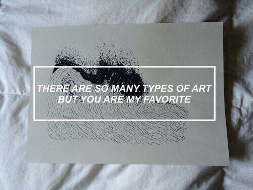aesthetic, alternative, black and white, grunge, indie, pale, pastel, soft