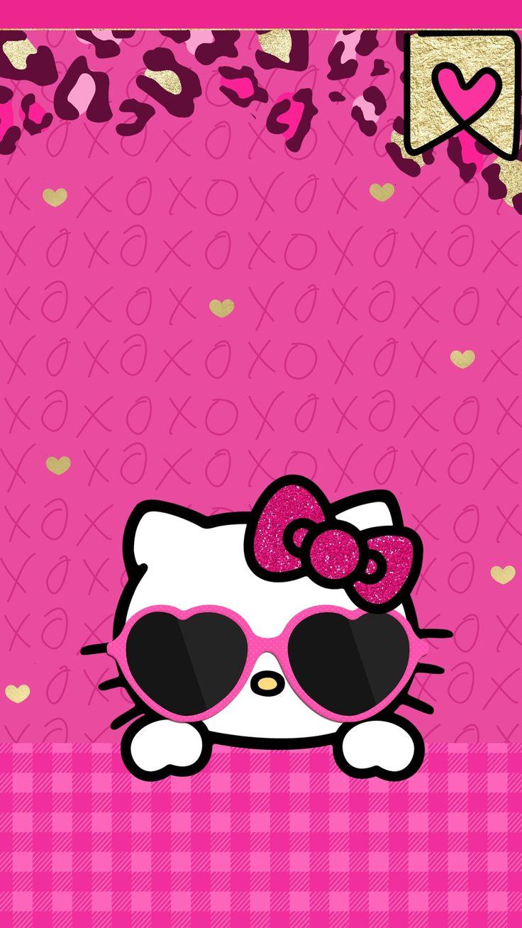 Top Wallpaper Hello Kitty Glitter - 48b1284277f8d91caadbee0edadfd434--phone-backgrounds-phone-wallpapers  2018_26964.jpg