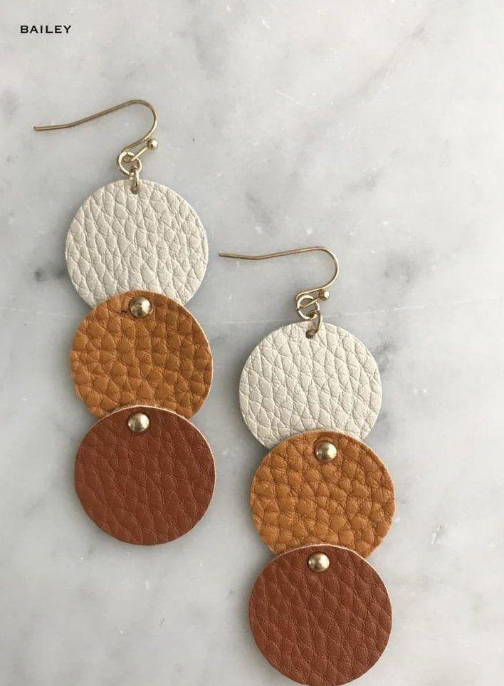 45+ Earring hooks for leather earrings inspirations