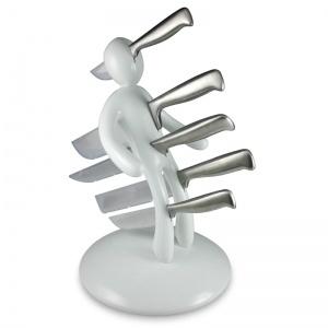 my knife rack!