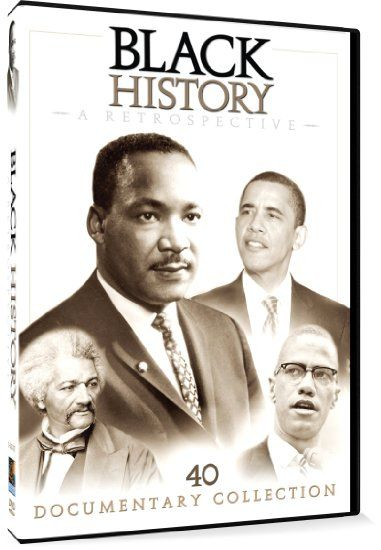 Write an essay about Frederick Douglass and Malcolm X and how they learned to read and write.