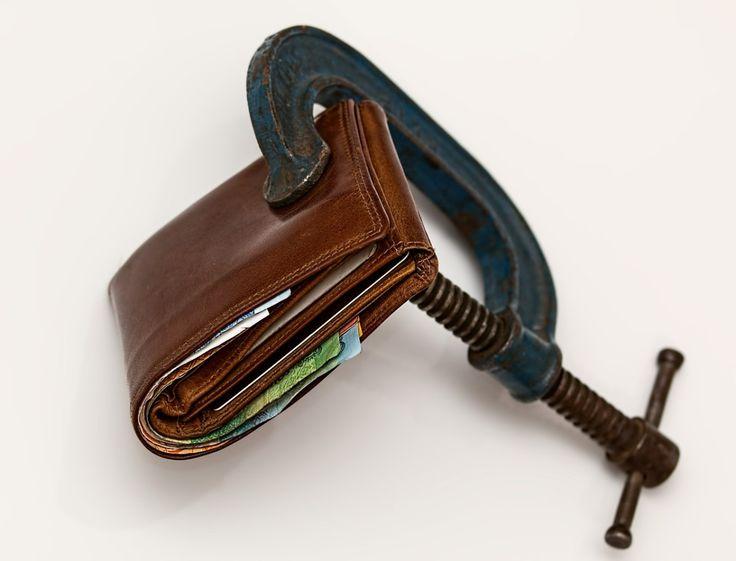 Economiser de l'argent pour voyager longtemps: Conseils et astuces