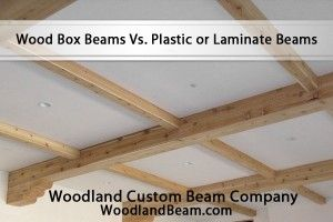1000 Images About Box Beams On Pinterest