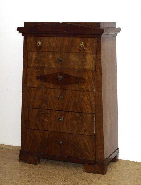 2733 best antique furniture images on pinterest antique furniture closets and fitted wardrobes. Black Bedroom Furniture Sets. Home Design Ideas