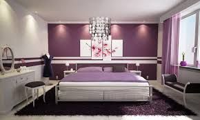 Image result for colour scheme for lilac room