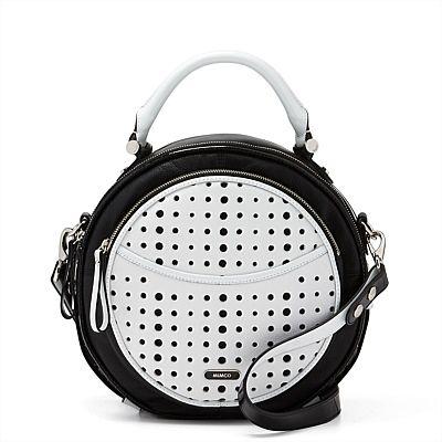 Gravito Circle Bag