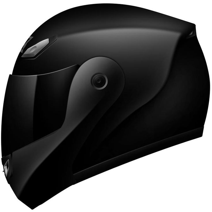 Shox Bullet Flip Front Motorcycle Helmet Description: The Shox Bullet Flip Up Road Helmets are packed with features.. Specifications include Advanced aerodynamic polycarbonate shell construction Built to the latest ECER 22.05 Standard for road use DOT approved for... http://bikesdirect.org.uk/shox-bullet-flip-front-motorcycle-helmet-13/