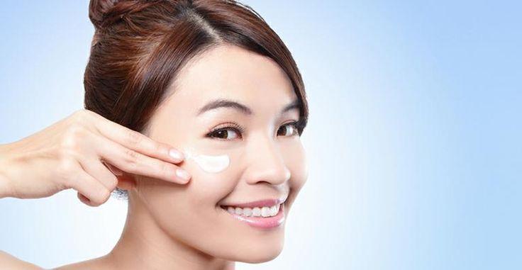 Especialista ensina como usar protetor solar com maquiagem
