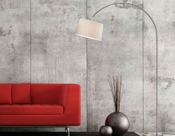 91 Best Light Fixtures Amp Lamps Images On Pinterest Lamps