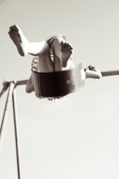 Swingset.: Photo Angles, Cassidy Photography, Pictures Ideas, Swingset, Angles Photography, Photo Inspiration, Stress Photography, Photography Inspiration, Swings Sets