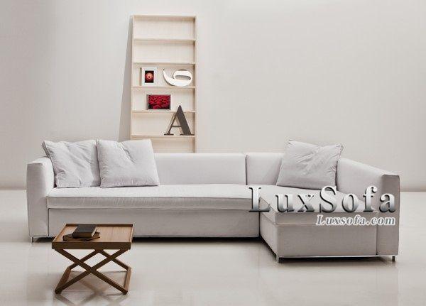 mua bàn ghế sofa gia đình tại hà nội SGD113