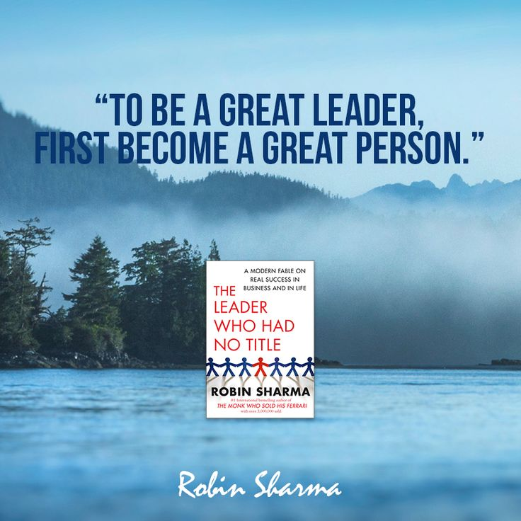 Amazing Leadership: 86 Best Book Quotes Images On Pinterest
