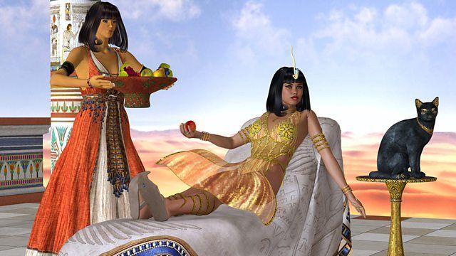 (adsbygoogle = window.adsbygoogle || []).push();   La pasión queCleopatraFilopátor (69 a. C. – 30 a. C.),la última reina del antiguo Egipto, despertó en Julio Cesar y Marco Antonio dejó en la historia unaleyenda de bellezainsuperable capaz de volver locos a los dos...