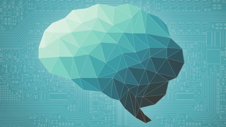 8 Ways Tech Has Completely Rewired Our Brains