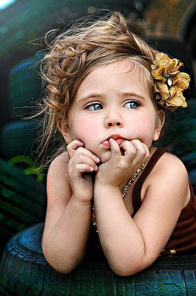 flower girl dreses