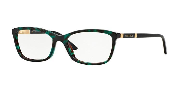 Versace VE 3186 5076 | Sklep EyeWear24.net