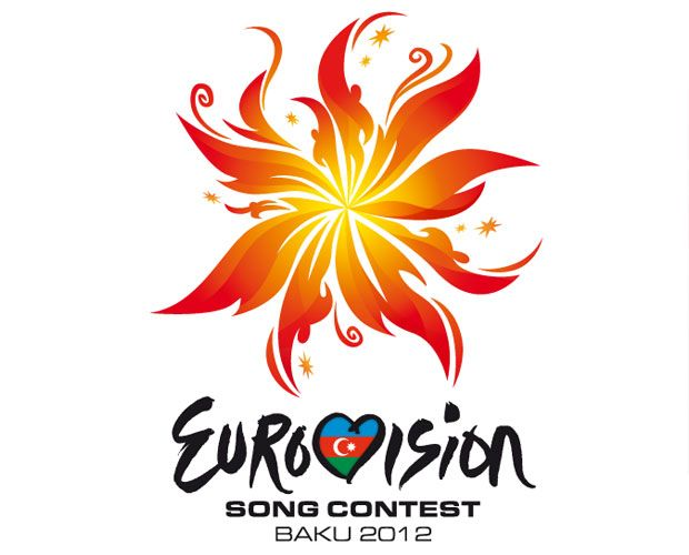 """Eurovision 2012"" a atras în Azerbaidjan peste 10 mii de turişti http://www.viza.md/content/%E2%80%9Deurovision-2012%E2%80%9D-atras-%C3%AEn-azerbaidjan-peste-10-mii-de-turi%C5%9Fti#"