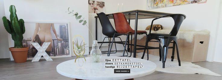 Wonen met LEF! ist ein Wohn-shop mit schönen Marken, innovative Produkte und große Geräte für zu Hause, sich selbst oder die Kinder! Leben mit LEF! bietet s