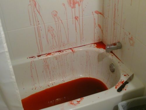 25 best ideas about recherche photo on pinterest photos de b b dans l 39 t photo b b for Bleeding when going to the bathroom