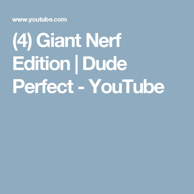 Best 25 dude perfect ideas on pinterest new dude for Dude perfect logo wallpaper