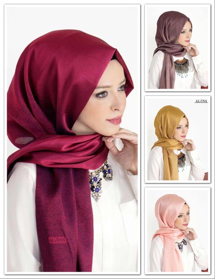 ALVİNA '15 Yaz Kreasyonu 9503-1 Alvina Şal 25.00 ₺, Üstelik KARGO BEDAVA! #alvina #alvinamoda #alvinafashion #alvinaforever #hijab #hijabstyle #hijabfashion #tesettür #fashion #stylish #shawl #havalı #bambaşka #alvinakadını