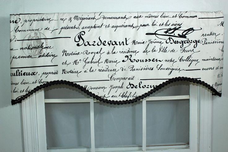 111 Best Images About French Script Ooh La La On Pinterest