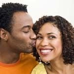 "True love quiz. ""Becky Shaw"" runs 6/20-7/28 at Performance Network Theatre."