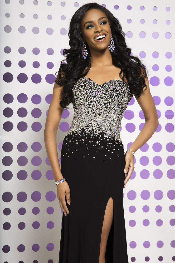 The Cool Book Collection Prom Dresses 120