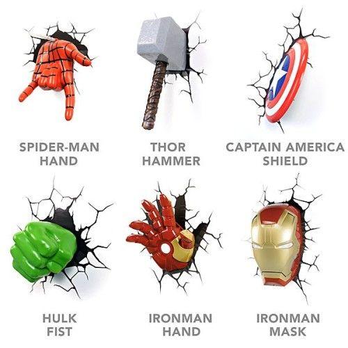 hammer of thor lexile èlè.jpg
