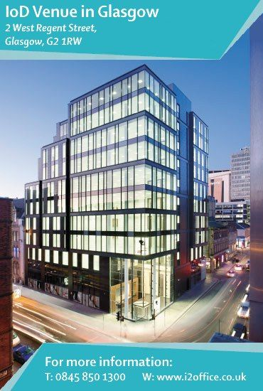 Centrally located, 2 West Regent Street is situated within easy walking distance of both main #Glasgow railway stations and the #centralshoppingdistrict.  Find out more: http://www.iod.com/your-venues-and-benefits/iod-venues/glasgow