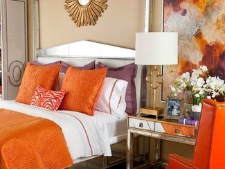 Dallas home decor favorite named best furniture store in United States - 2014-Jan-22