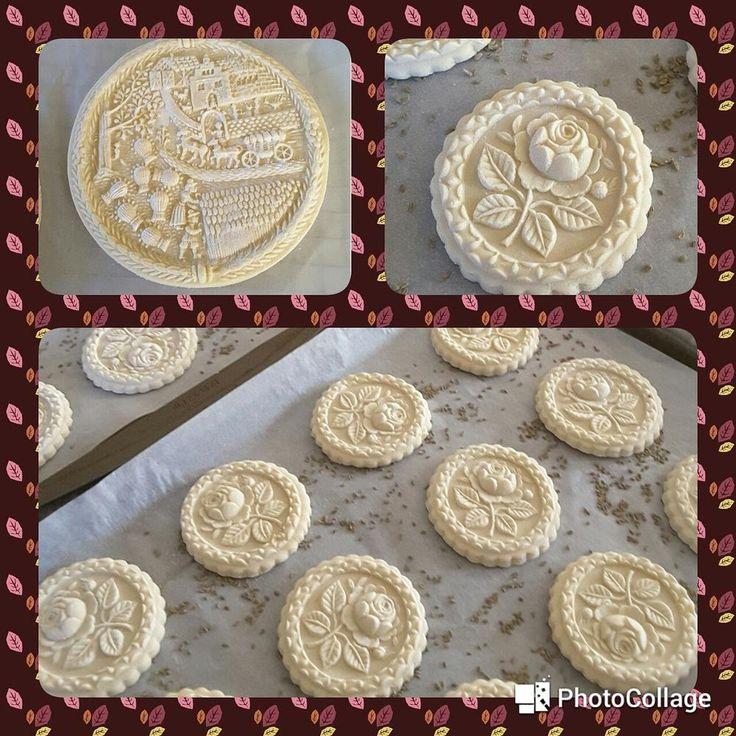 Pringle cookies recipes