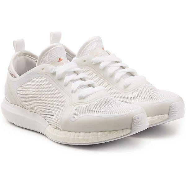 Adidas Schuhe Mit Spitze
