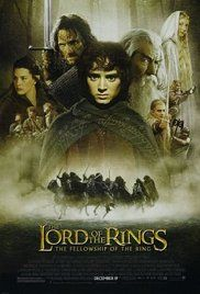 A meek Hobbit and eight companions set out on a journey to destroy the One Ring and the Dark Lord Sauron.