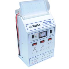 Buyfast Inverter | buy inverters | BuyFast: Retail & Wholesale Electronics Online|South Africa