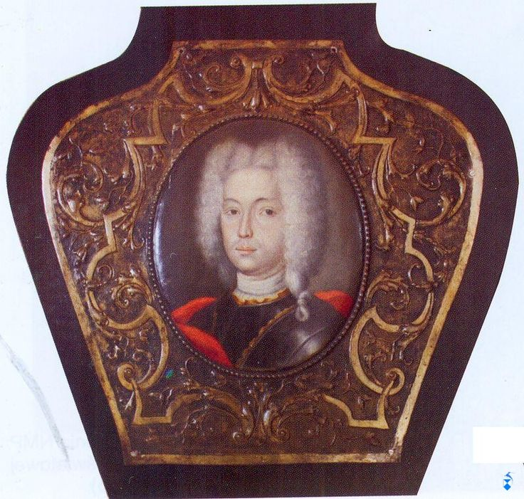 Portret-trumienny-Mariana-Szczuki-zbiory-parafii-p.w.-Imienia-NMP-w-Szczuczynie.jpg (800×762)