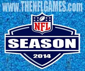 Watch Pittsburgh Steelers vs Baltimore Ravens Lions NFL Live Stream