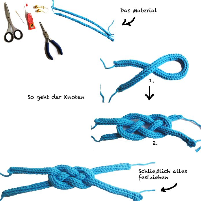 Strickliesel_Armband_Tutorial