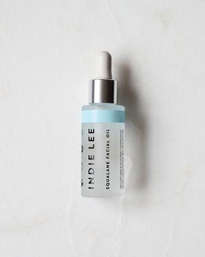 Indie Lee Squalene Facial Oil