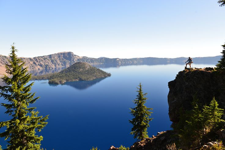 6 Reasons Why You Need to Visit Oregon