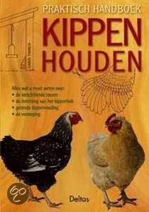 Dit handboek vertelt u alles wat u moet weten om kippen te kunnen houden. Eerst krijgt u een overzicht van de verschillende rassen die er bestaan en welke voor u het meest geschikt zijn.