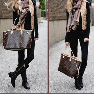 Louis Vuitton Monogram Canvas Louis Vuitton Handbags #lv bags#louis vuitton#bags