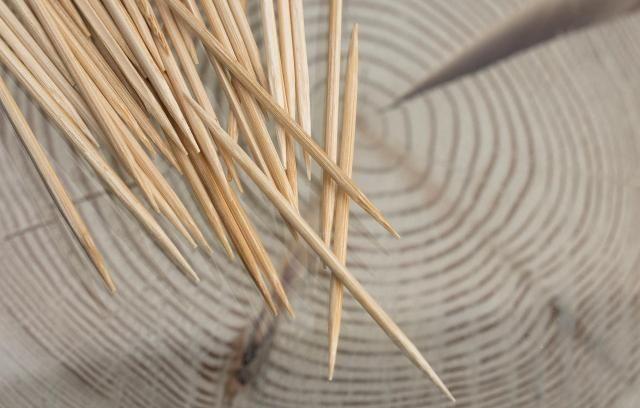 7 prostych trików na wykorzystanie wykałaczek #ZASTOSOWANIE #WYKAŁACZEK #WYKAŁACZKI