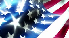 The American flag blows in the wind - Old Glory 0112 HD, 4K by alunablue http://www.pond5.com/stock-footage/58701343/american-flag-blows-wind-old-glory-0112-hd-4k.html